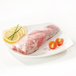 Carne para Assar