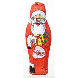 Pai Natal Chocolate