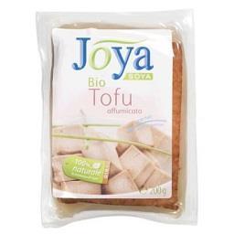 Tofu fumado 200gr a.b.