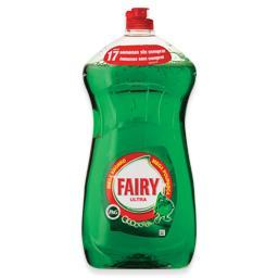 Detergente Líquido p/ Loiça Original