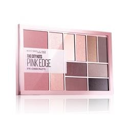 Sombras Pink Edge